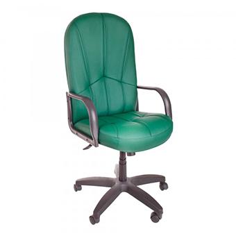 Кресло Аксиома выгодно от VittaMebel.ru