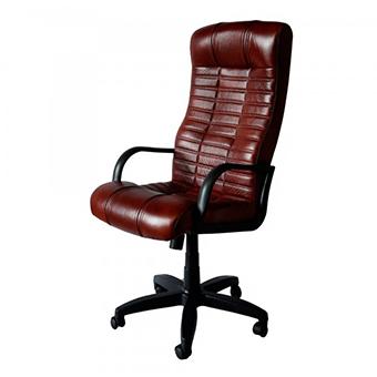 Кресло Атлант выгодно от VittaMebel.ru
