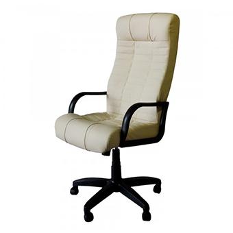 Кресло Атлант (арт.4353) выгодно от VittaMebel.ru