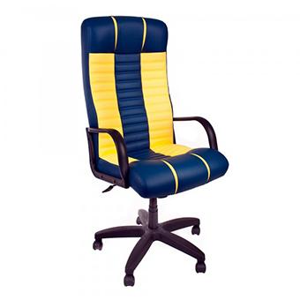 Кресло Атлант (арт.4355) выгодно от VittaMebel.ru