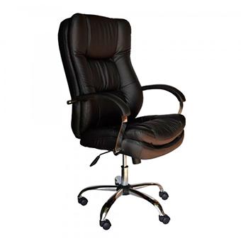 Кресло Авакадо выгодно от VittaMebel.ru