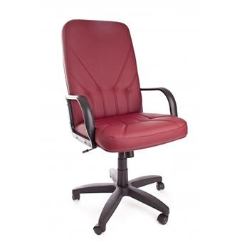 Кресло Менеджер (арт.4384) выгодно от VittaMebel.ru
