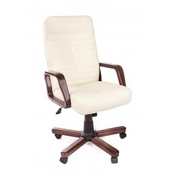 Кресло Орман выгодно от VittaMebel.ru