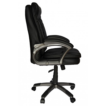 Кресло Зорба выгодно от VittaMebel.ru