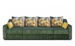 Модульный диван Гарди-3 (арт.4714) - VittaMebel.ru