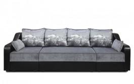 Модульный диван Гарди-3 (арт.4719) - VittaMebel.ru