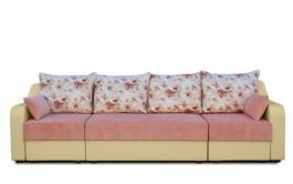 Модульный диван Гарди-3 (арт.4729) - VittaMebel.ru