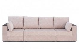 Модульный диван Гарди-3  (Библиотека) - VittaMebel.ru