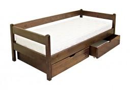 Кровать Мария-Н - VittaMebel.ru