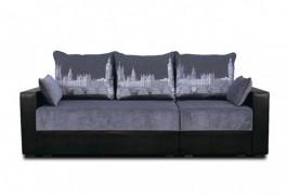 Модульный диван Гарди-2 (арт.4997) - VittaMebel.ru