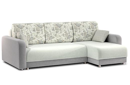 Угловой диван Бриг (арт.5435) выгодно от VittaMebel.ru