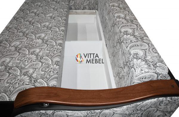 Еврокнижка Бетта выгодно от VittaMebel.ru