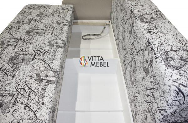 Еврокнижка Валенсия арт.0007 выгодно от VittaMebel.ru