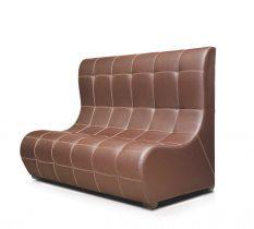 Офисный диван Марко - VittaMebel.ru