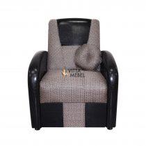 Кресло Антонио-4 - VittaMebel.ru