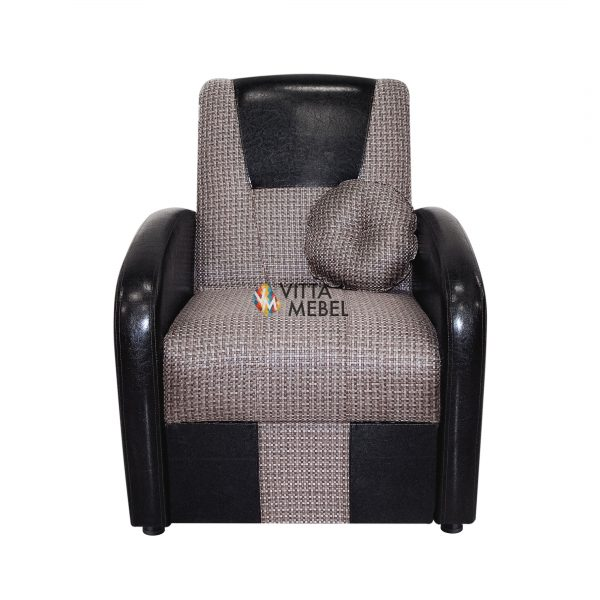 Кресло Антонио-4 выгодно от VittaMebel.ru