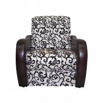 Кресло Бенфика - VittaMebel.ru