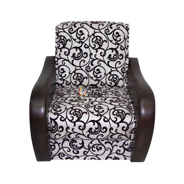 Кресло Бенфика выгодно от VittaMebel.ru