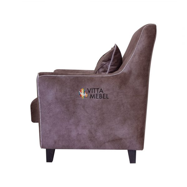 Кресло Прима Люкс выгодно от VittaMebel.ru