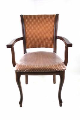 Кресло с подлокотниками Марго выгодно от VittaMebel.ru