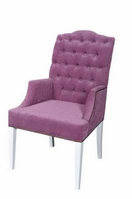 Кресло Модерн-2 выгодно от VittaMebel.ru