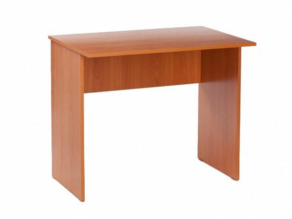 Стол письменный СП-3 выгодно от VittaMebel.ru