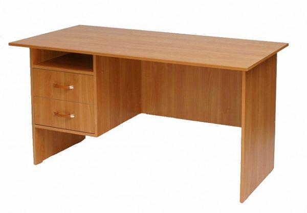 Стол письменный СП-1 выгодно от VittaMebel.ru