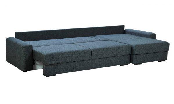 Угловой диван Адонис арт.0028 выгодно от VittaMebel.ru