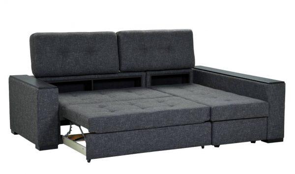 Угловой диван Гармония арт.0033 выгодно от VittaMebel.ru