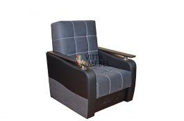 Кресло Антонио арт.0043 - VittaMebel.ru
