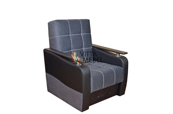Кресло Антонио арт.0043 выгодно от VittaMebel.ru