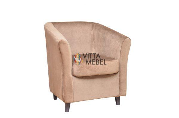 Кресло Лотус арт.0042 выгодно от VittaMebel.ru