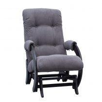 Кресло-качалка глайдер Модель 68 - VittaMebel.ru