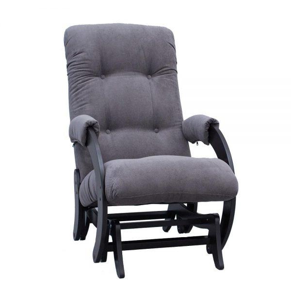 Кресло-качалка глайдер Модель 68 выгодно от VittaMebel.ru