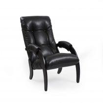 Кресло для отдыха Модель 61 - VittaMebel.ru