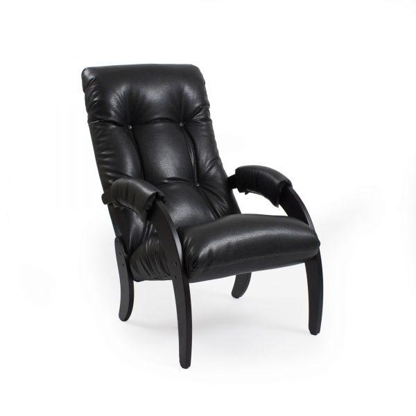 Кресло для отдыха Модель 61 выгодно от VittaMebel.ru