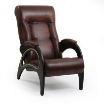 Кресло для отдыха Модель 41 - VittaMebel.ru