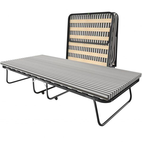 Кровать раскладная Leset Модель 218 выгодно от VittaMebel.ru