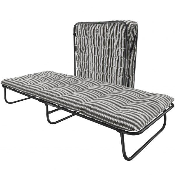 Кровать раскладная Leset Модель 202 выгодно от VittaMebel.ru