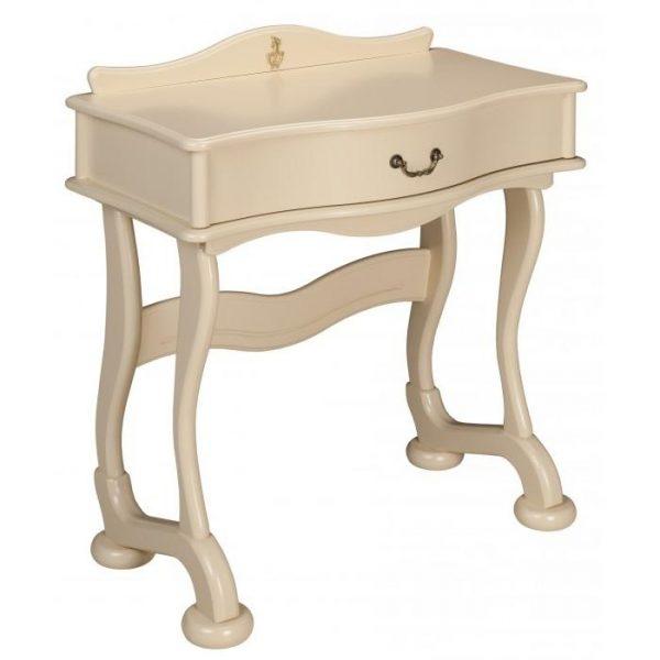 Стол туалетный Джульетта выгодно от VittaMebel.ru