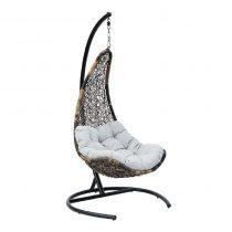 Подвесное кресло WIND (195) - VittaMebel.ru