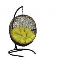 Подвесное кресло LUNAR (175) - VittaMebel.ru