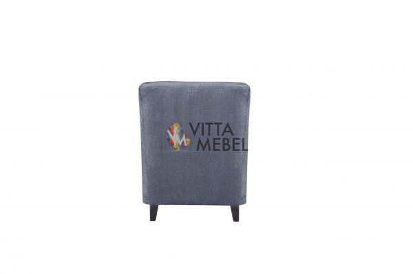 Кресло Лотус EVB выгодно от VittaMebel.ru