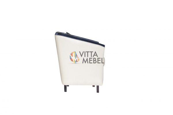 Кресло Лотус А11 выгодно от VittaMebel.ru