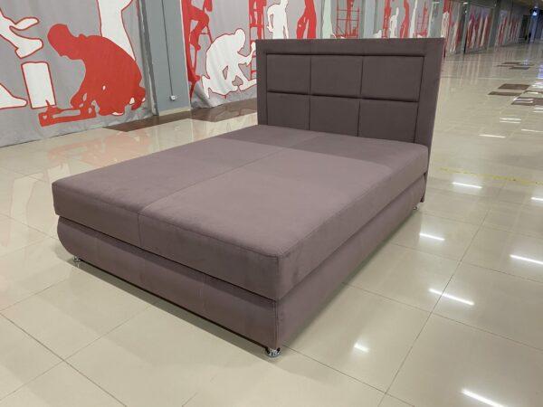 Тахта-кровать «Алюр» выгодно от VittaMebel.ru